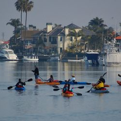 Oex Sunset Beach 136 Photos 216 Reviews Rafting Kayaking 16910 Pacific Coast Hwy Ca Phone Number Last Updated December 16