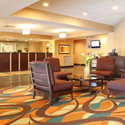 Photo Of Radisson Hotel Chicago O Hare Des Plaines Il United States
