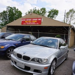 Car Lots In Nashville Tn >> Enter Motors Group 725 Lebanon Pike South Nashville