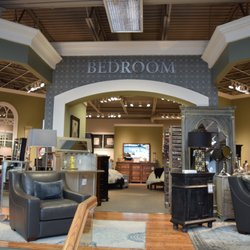 hom furniture    reviews furniture stores  berkshire ln  plymouth mn