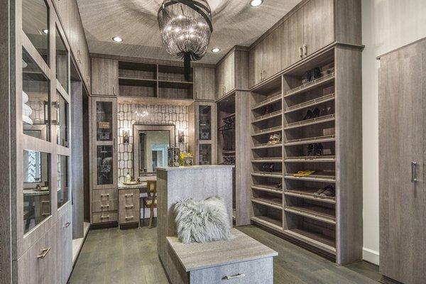 Classy Closets 2180 Chablis Ct Escondido, CA Organizing Services Household  U0026 Business   MapQuest
