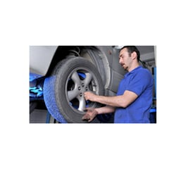 Value Tire Center 10 Reviews Tires 2360 E Jolly Rd Okemos Mi