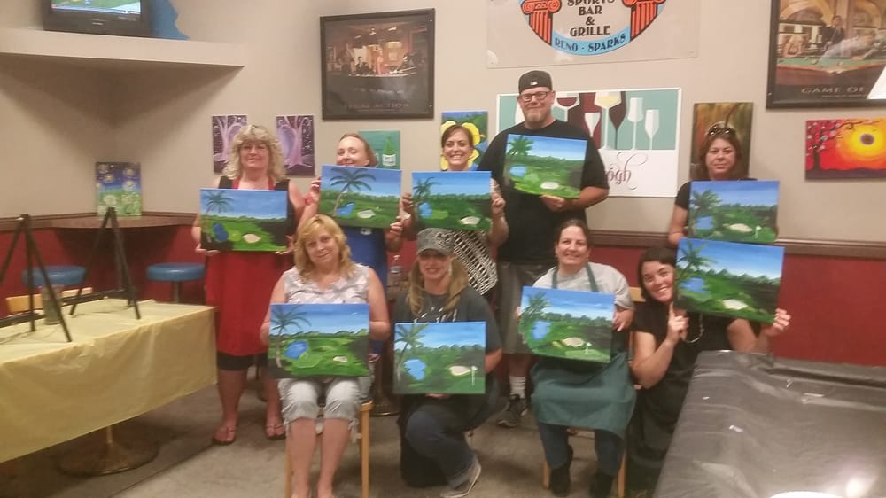 vino van gogh art classes 1475 e prater way sparks