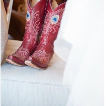cf5b8959432f2f Allens Boots - 17 Photos   48 Reviews - Shoe Stores - 1051 S ...