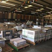 Abc Tile 27 Photos 39 Reviews Building Supplies 4027