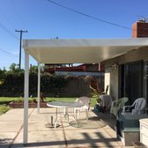 Photo Of Aaa Awnings   Garden Grove, CA, United States. Great Job!