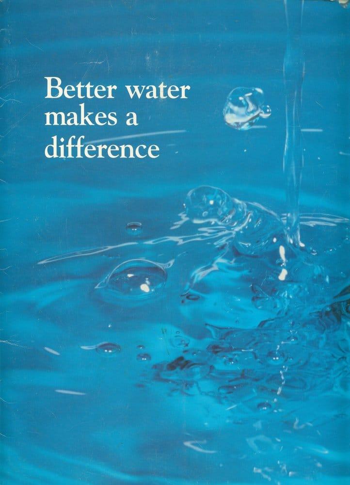 Water Softeners Of Rockland: 261 Bardonia Rd, Bardonia, NY