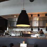 J P Kitchen - 12 Photos & 37 Reviews - Asian Fusion - 805 24th St ...