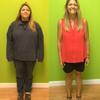 Ideal Body Wellness: 44110 Ashburn Shopping Plz, Ashburn, VA