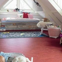 Parkett In Düsseldorf bellut parkett get quote flooring binterimstr 10 bilk