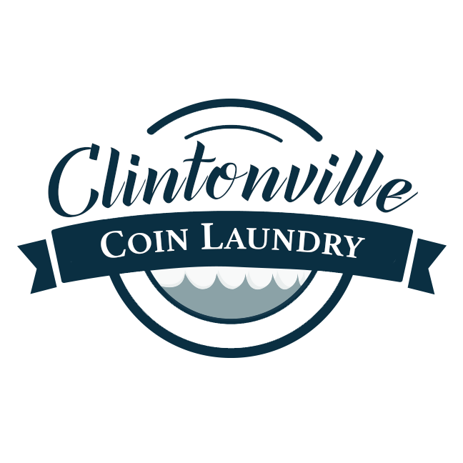 Clintonville Coin Laundry