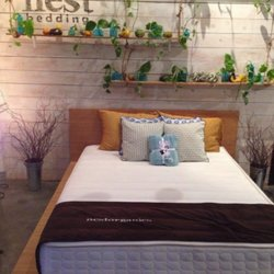 Great Photo Of Nest Bedding   Chicago, IL, United States