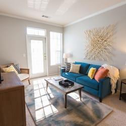 Lenox Hills Apartments 13 Photos 11 Reviews 50 Lincoln Ct Ave Atlanta Ga Phone Number Yelp