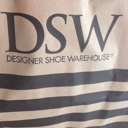 Disiner Shoe Stores In The Metro