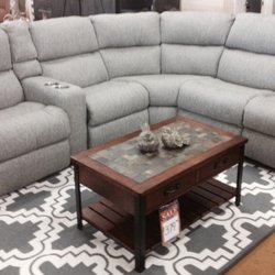 Superbe Photo Of Three Brothers Furniture   Vallejo, CA, United States. Catalina  Sectional By