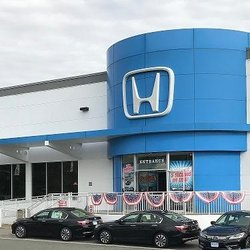 Marvelous Photo Of VIP Honda   North Plainfield, NJ, United States. VIP Honda Is