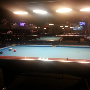 Photo Of Billiards Of Springfield   Springfield, MO, United States. Theyu0027ve