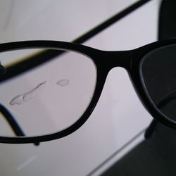dfc2d42bbd4 Frame Fixer - 15 Photos   77 Reviews - Eyewear   Opticians - 3961 W ...