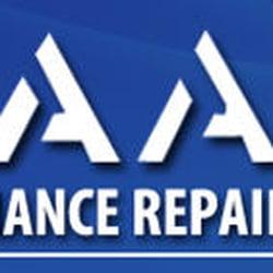 Aa Appliance Repair Inc 16 Reviews Appliances