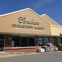 Photos for Caraluzzi's Georgetown Market - Yelp