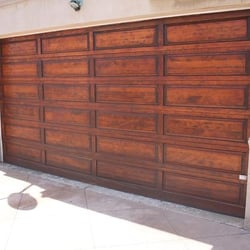 Superb Photo Of Garage Door Contractors   Oxon Hill, MD, United States