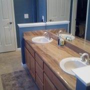 Lee Moen Construction Contractors Santa Rosa CA Phone Number - Bathroom remodel santa rosa ca