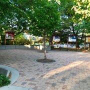 ... Photo Of Conservation Garden Park   West Jordan, UT, United States ...