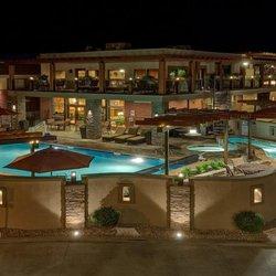 Photo Of Best Western Plus Canyonlands Inn Moab Ut United States