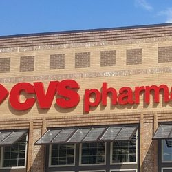 cvs pharmacy pharmacy 108 w davis st oak cliff dallas tx