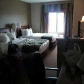 Comfort Suites 27 Photos 12 Reviews Hotels 3118 Browns Mill