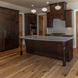 Beautiful Photo Of Cascade Flooring America   Vancouver, WA, United States. New  Construction