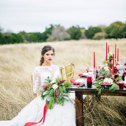6a18c1da8183 Bliss Bridal Magazine - Wedding Planning - Temple, TX - Phone Number ...