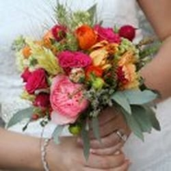 The posie peddler 14 reviews florists 92 west ave saratoga photo of the posie peddler saratoga springs ny united states bridal bouquet mightylinksfo