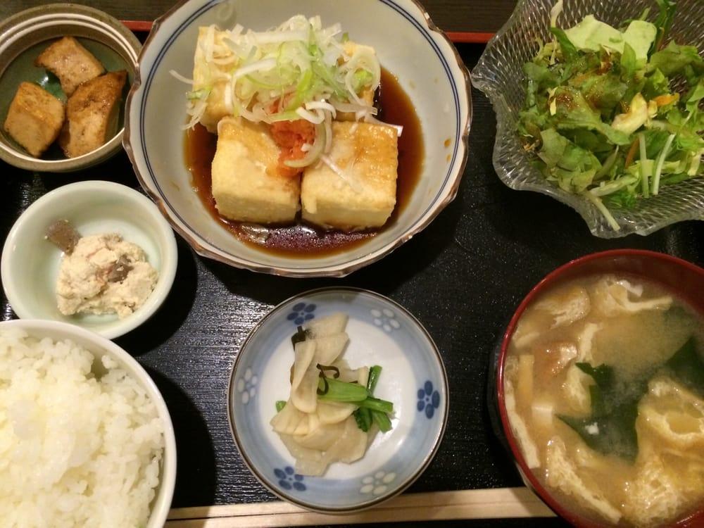 Tofu Futaba