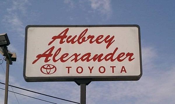 Aubrey Alexander Toyota >> Aubrey Alexander Toyota 1324 N Susquehanna Trl Selinsgrove Pa Car