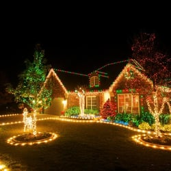 photo of tx christmas light installers austin tx united states - Christmas Lights Austin Tx