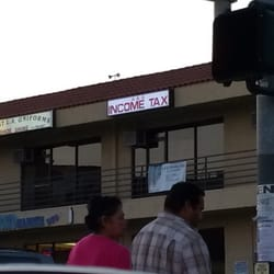 a g income tax services tax services 4555 e 3rd st east los