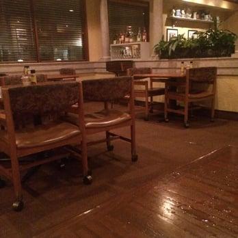 photo of olive garden italian restaurant palm desert ca united states area - Olive Garden Palm Desert