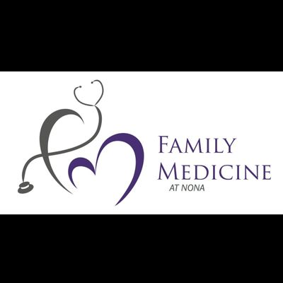 medicine lake single parents Dr nasser askari - internal medicine, internal medicine & pediatrics, pediatrics, usmd seniorcare - las colinas macarthur - irving, texas 75039.