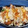 Baja California Fish Tacos: 2931 Nutwood Ave, Fullerton, CA
