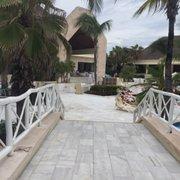 Grand Bahia Principe - 11 Photos & 19 Reviews - Hotels