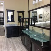 Photo Of Modern Bathroom North Hollywood Showroom   North Hollywood, CA,  United States