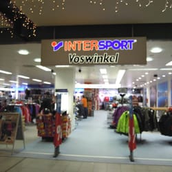 e5d62ed19d40d1 Intersport Voswinkel - Sports Wear - Ottensener Hauptstr. 10 ...