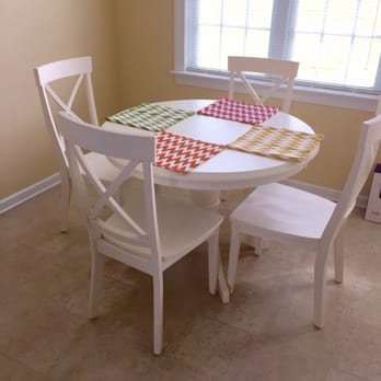 Photo Of Red Shed Furniture   Goldsboro, NC, United States. Our New Dining