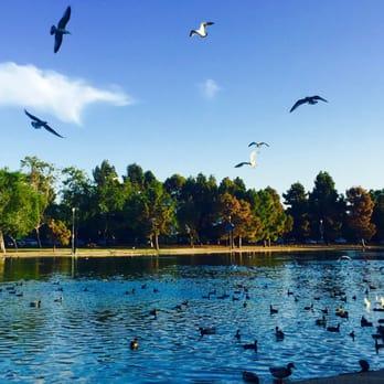 Photo Of El Dorado Regional Park West Long Beach Ca United States