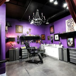 live once ink tattoo shop closed 128 photos 48 reviews tattoo 125 n tustin st orange. Black Bedroom Furniture Sets. Home Design Ideas