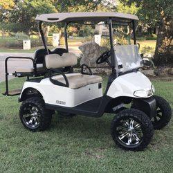 Golf in Round Rock - Yelp Fairway Golf Carts Salado Tx on