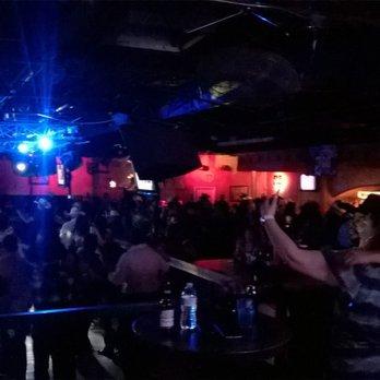 Wild Horse Nightclub Closed Dance Clubs 8750 Gateway