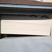 Clopay Coachman Garage Photo Of Anytime Garage Doors   Escondido, CA,  United States.