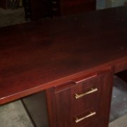 Wood Furniture Repair Charlotte Nc: Onsite Wood Repair   12 Photos    Furniture Reupholstery